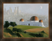 Natalie_Lundeen_Observatory_Los Angeles